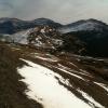 Thumbnail image for Mt. Chapin 10-21-2011
