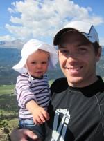 Michael Hodges' Blog