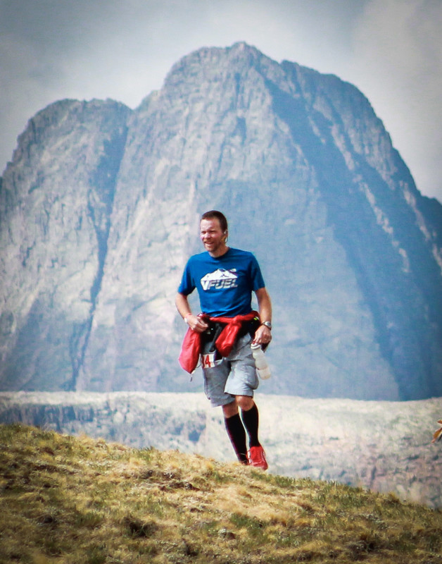 Thumbnail image for HardRock 100 July 12-14th 2013:Rocky Mountain Slam 2013 Part 1 of 4