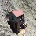 Old Hundred Mine