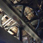 Old Hundred Mine